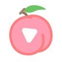 红杏视频app下载_红杏视频app最新版免费下载