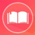 紫轩小说app下载_紫轩小说app最新版免费下载