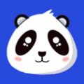 熊猫优途app下载_熊猫优途app最新版免费下载