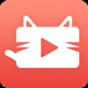 猫咪交友app下载_猫咪交友app最新版免费下载