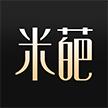 米葩汇app下载_米葩汇app最新版免费下载