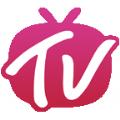 赞片影视网app下载_赞片影视网app最新版免费下载