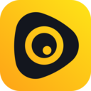 趣看视频app下载_趣看视频app最新版免费下载