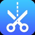 抠图app下载_抠图app最新版免费下载