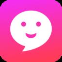 久久交友app下载_久久交友app最新版免费下载