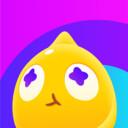 cc语音助手app下载_cc语音助手app最新版免费下载