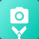智慧证件照app下载_智慧证件照app最新版免费下载