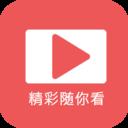 乐汇影视app下载_乐汇影视app最新版免费下载