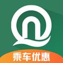 青岛地铁app下载_青岛地铁app最新版免费下载