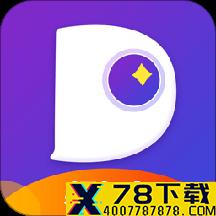 多看点视频app下载_多看点视频app最新版免费下载
