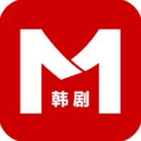 韩剧屋app下载_韩剧屋app最新版免费下载