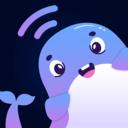 鲸声app下载_鲸声app最新版免费下载