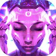 影子游戏星城行动手游下载_影子游戏星城行动手游最新版免费下载