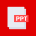 最炫PPT制作大全app下载_最炫PPT制作大全app最新版免费下载