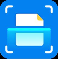 猎豹扫描王app下载_猎豹扫描王app最新版免费下载