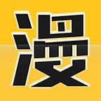 漫画屋app下载_漫画屋app最新版免费下载
