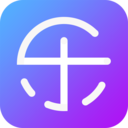 微乐app下载_微乐app最新版免费下载