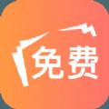 蜜香小说app下载_蜜香小说app最新版免费下载