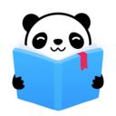 笔趣搜书app下载_笔趣搜书app最新版免费下载