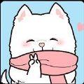 江橙漫画app下载_江橙漫画app最新版免费下载