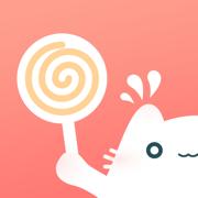 给糖app下载_给糖app最新版免费下载
