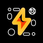 充电动画app下载_充电动画app最新版免费下载