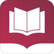 幻香小说app下载_幻香小说app最新版免费下载