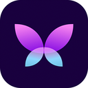 花茶app下载_花茶app最新版免费下载