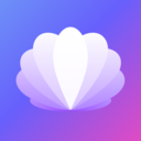 海贝直播app下载_海贝直播app最新版免费下载