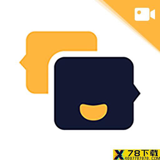 聊呗视频交友app下载_聊呗视频交友app最新版免费下载
