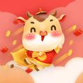 颖晴牛购app下载_颖晴牛购app最新版免费下载