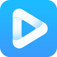 就爱看影视app下载_就爱看影视app最新版免费下载