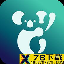 香遇多睡睡睡app下载_香遇多睡睡睡app最新版免费下载