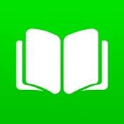 香糖阅读app下载_香糖阅读app最新版免费下载