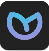 晶优小说app下载_晶优小说app最新版免费下载