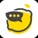 柠檬畅聊app下载_柠檬畅聊app最新版免费下载