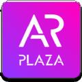 AR Plazaapp下载_AR Plazaapp最新版免费下载