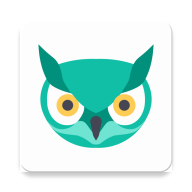 风控猫app下载_风控猫app最新版免费下载