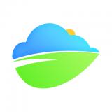 网豆农场天气预报app下载_网豆农场天气预报app最新版免费下载
