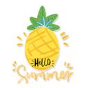 菠萝兼职app下载_菠萝兼职app最新版免费下载