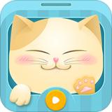 嘟嘟漫画app下载_嘟嘟漫画app最新版免费下载