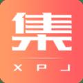 西皮集app下载_西皮集app最新版免费下载