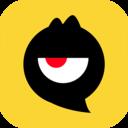 奇妙直播app下载_奇妙直播app最新版免费下载