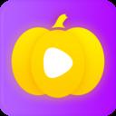 蜜约交友直播app下载_蜜约交友直播app最新版免费下载
