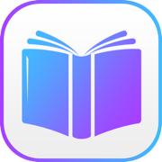 惠民小说app下载_惠民小说app最新版免费下载