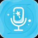 语音包变声器大师app下载_语音包变声器大师app最新版免费下载