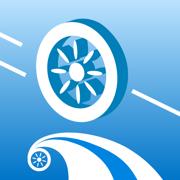 驾考练习本app下载_驾考练习本app最新版免费下载