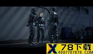 《生化危机3:重制版》PC版