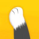 猫爪app下载_猫爪app最新版免费下载