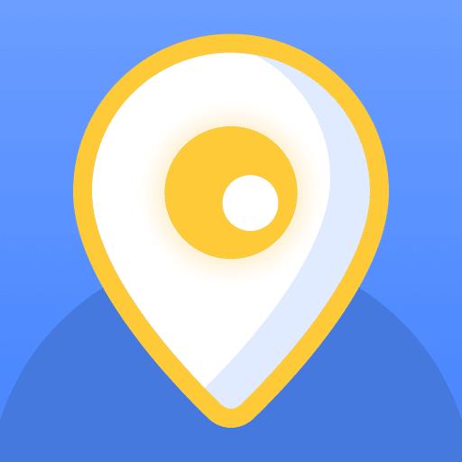 龙庭手机定位找人app下载_龙庭手机定位找人app最新版免费下载